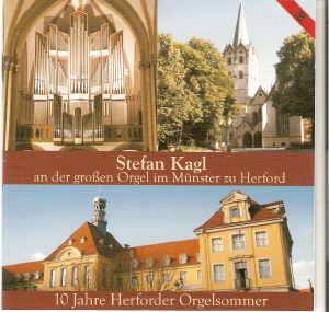 10j-orgelsommer